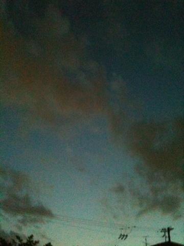 20111017-164947.jpg